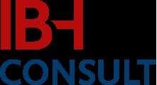 logo IBH Consult